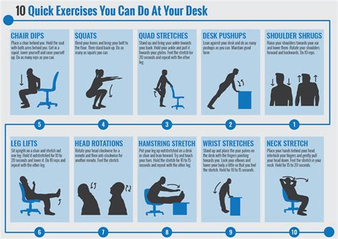 exercises you can do at your desk exercises you can do at your desk thehletts com