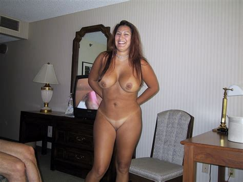 Eve Img 0131  In Gallery Chubby Latina Milf Picture 24 Uploaded By Drunknhorny On