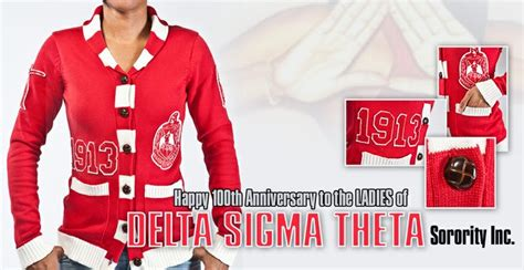 65 Best Images About Dst 1913 On Pinterest
