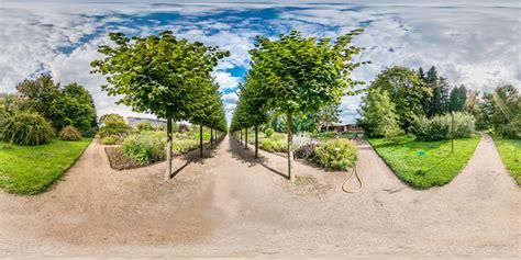Botanischer Garten Mainz öffnungszeiten by Botanischer Garten Mainz Botanischer Garten