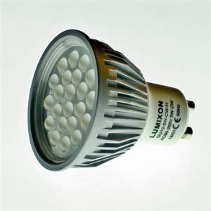 Led Lampe : led lampen beleuchtung einebinsenweisheit ~ Eleganceandgraceweddings.com Haus und Dekorationen