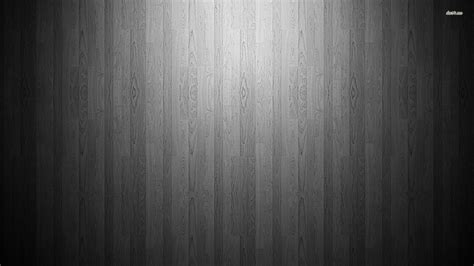 die  besten grey wallpapers