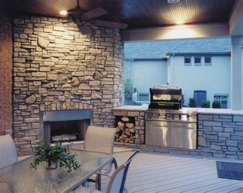 outdoor living house plans your outdoor living areas house plans and more