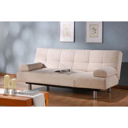 futons at walmart atherton home manhattan convertible futon sofa bed and