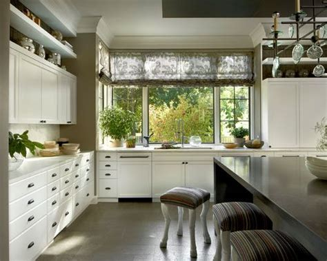 kitchen window design ideas large window above sink ideas pictures remodel and decor 6480