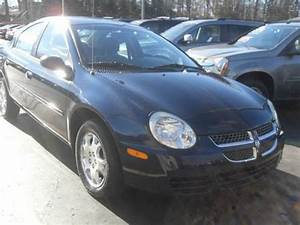 Best Used Cars for sale in Imlay City MI Carsforsale