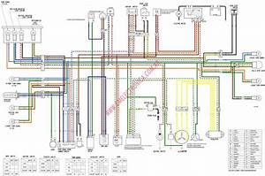 Esquema Electrico Honda Nsr 125