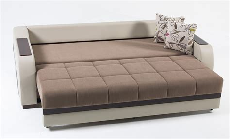 Sleeper Sofa by Sleeper Sofa