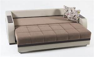 best couch for sleeping home design With best sofa bed for sleeping