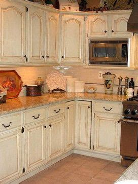 kitchen cabinet  overs traditional kitchen