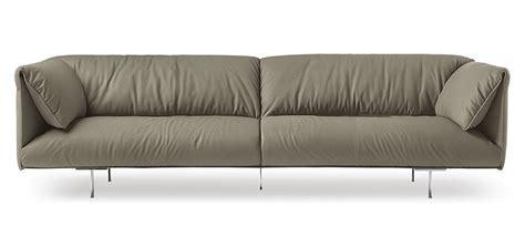 canap poltrona lvc designlvc design