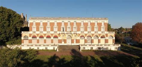 maison laffitte code postal programme loi monument historique maisons laffitte 78 monument historique maisons laffitte