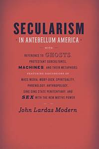 Secularism in A... Secular Society Quotes