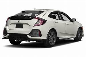 Honda Civic Sport 2017 : 2017 honda civic sport 4dr hatchback pictures ~ Medecine-chirurgie-esthetiques.com Avis de Voitures