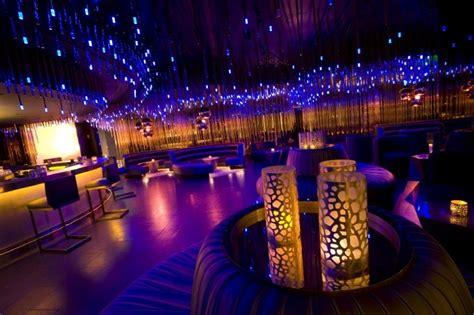 Whiskey Blue Living Room (w Fort Lauderdale) Fort