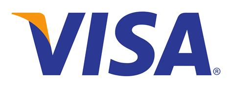 pin visa logo eps find us on facebook on pinterest