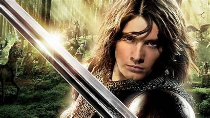 Narnia Caspian Prince Chronicles Fanpop