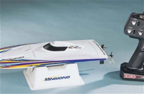 Boat Gas Near Me by Top Value Remote Gas Boats For Sale