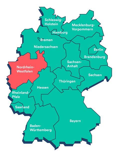 schoener tag ticket nrw bahn nordrhein westfalen trainline
