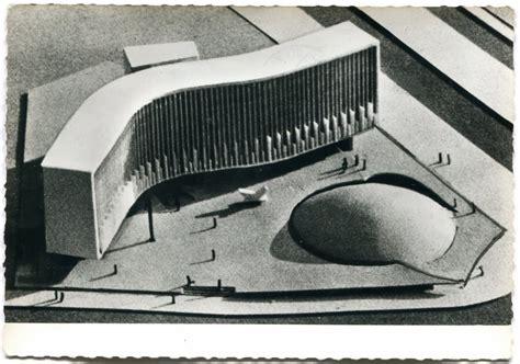 si鑒e du parti communiste architectures de cartes postales 2 balsa communiste et chrétien