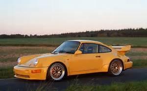Porsche 964 Kaufen : porsche 964 rsr 1994 oldtimer kaufen zwischengas ~ Kayakingforconservation.com Haus und Dekorationen
