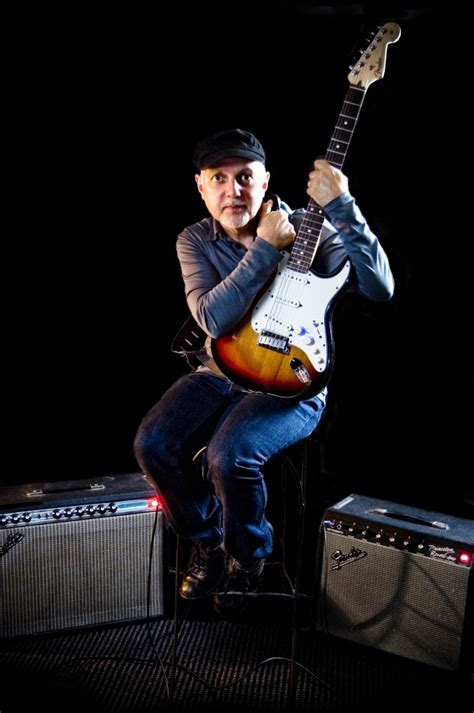 phil keaggy archives news  goshen college