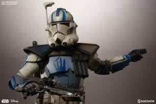 Star Wars Clone Trooper Armor Phase 2