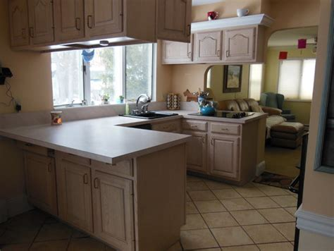 rectangular kitchen ideas need ideas for re designing a rectangular shaped kitchen