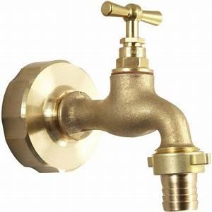 robinet cuve grillagee recuperateur eau de pluie 20 x 27mm With robinet pour recuperateur d eau de pluie