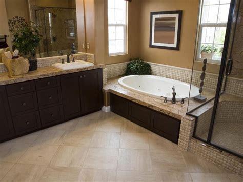 bathroom remodeling contractors  utah lehi draper