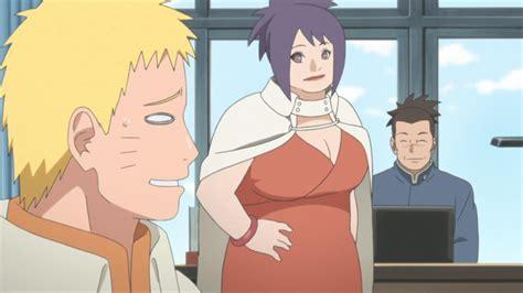 Boruto - 25 - Anime Evo