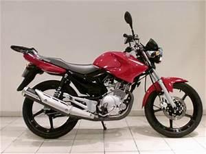 Moto Avec Permis B : conduire un v hicule 2 ou 3 roues avec le permis b ecole conduite lionel ~ Maxctalentgroup.com Avis de Voitures