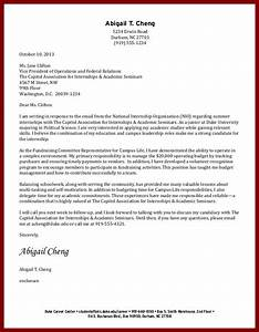 cover letter sample internship law firm sample cover With cover letter for internship in law firm
