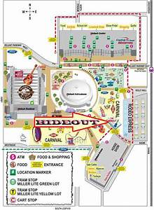 The Hideout Houston Rodeo Tickets Lineup And Concerts