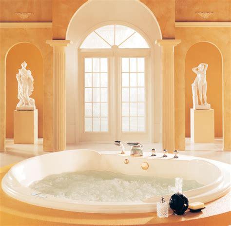 cleopatra  tub tubs  supply