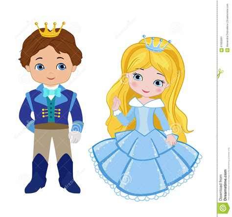 Prince Princess Clipart  Wwwpixsharkm  Images. Words For Birthday Invitations Template. Sample Of Job Application Portfolio Example. Resume For A Preschool Teacher Template. Sample Transportation Management Resume Template. Personal Improvement Plan Examples Picture. Water Bottle Labels Diy Template. Nursing Resume Objective Statement Template. Birth Certificate Template