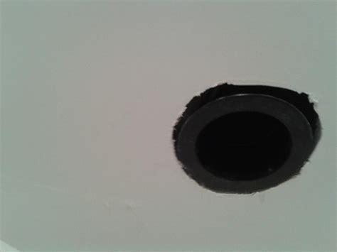 bureau etude thermique rt 2012 bouche d 39 extraction vmc