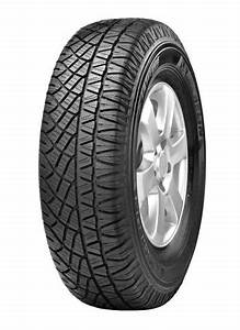 Pneu Evergreen Avis : pneu michelin 235 70 hr16 tl 106h mi latitude cross dt 2357016 ec2 michelin 3528703913245 ~ Maxctalentgroup.com Avis de Voitures