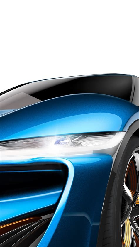 wallpaper quantino quant  electric cars  cars