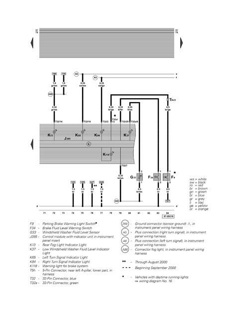 Brake Warning Light Switch Diagram by Wrg 0912 Brake Warning Light Wiring Diagram