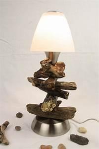 Treibholz Lampen Shop : schwemmholz lampe einmalig lampe ~ Sanjose-hotels-ca.com Haus und Dekorationen