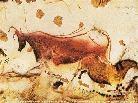 Cave Painting Fine Art Wallpapers, Prints, Posters