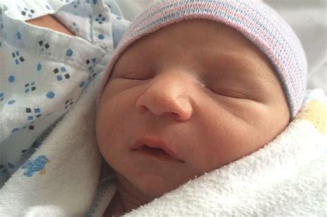 Newborn Photos Dallas Ob Gyn
