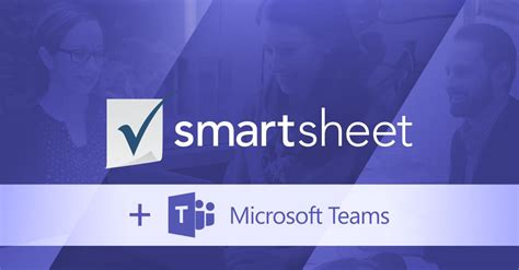 turn conversations  action  smartsheet