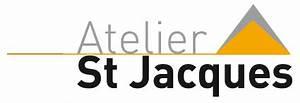 Atelier Saint Jacques : atelier saint jacques sp cialis dans la menuiserie ~ Premium-room.com Idées de Décoration