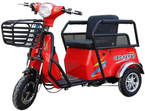 electric three wheel bicycle tuk tuk for sale bangkok buy tuk tuk for sale bangkok three wheel
