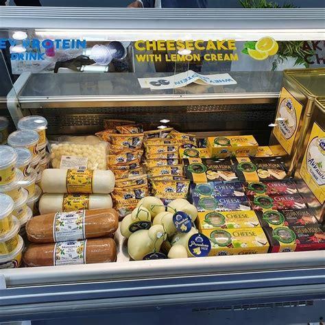 AS Smiltenes Piens šogad plāno palielināt apgrozījumu par ...