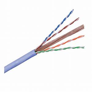 C6esrb Hubbell Cable Nxtspdc6