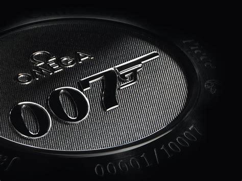 007 Wallpapers Hd Pixelstalknet