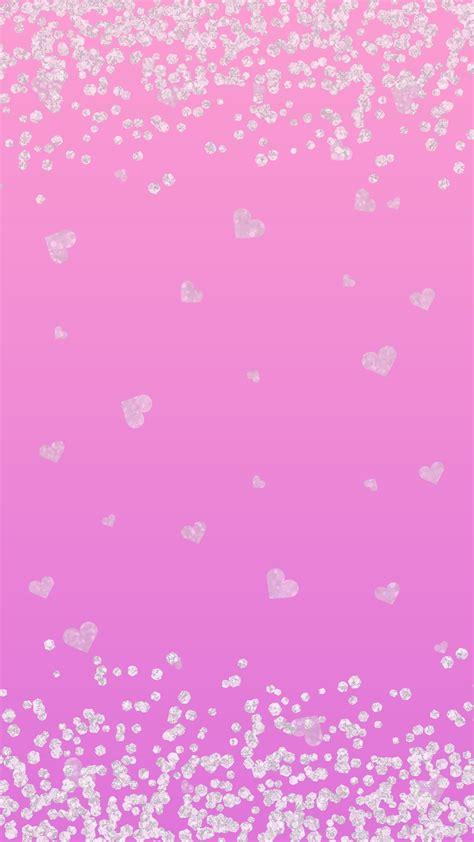 cute purple background wallpapertag